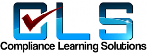 Logo TX HB 300 Training